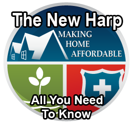 harp-making-home-affordable-1